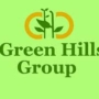 Green Hills Group -Tree Plantation